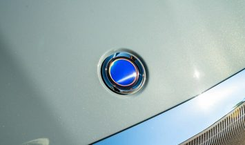 2020 Karma Revero GT Sedan 4D 1.5L I3 Turbo Electric/Hybrid