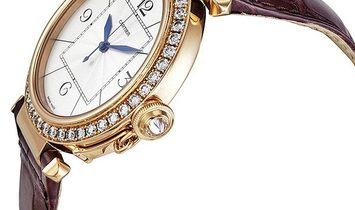 Cartier PASHA DE CARTIER WJ118851
