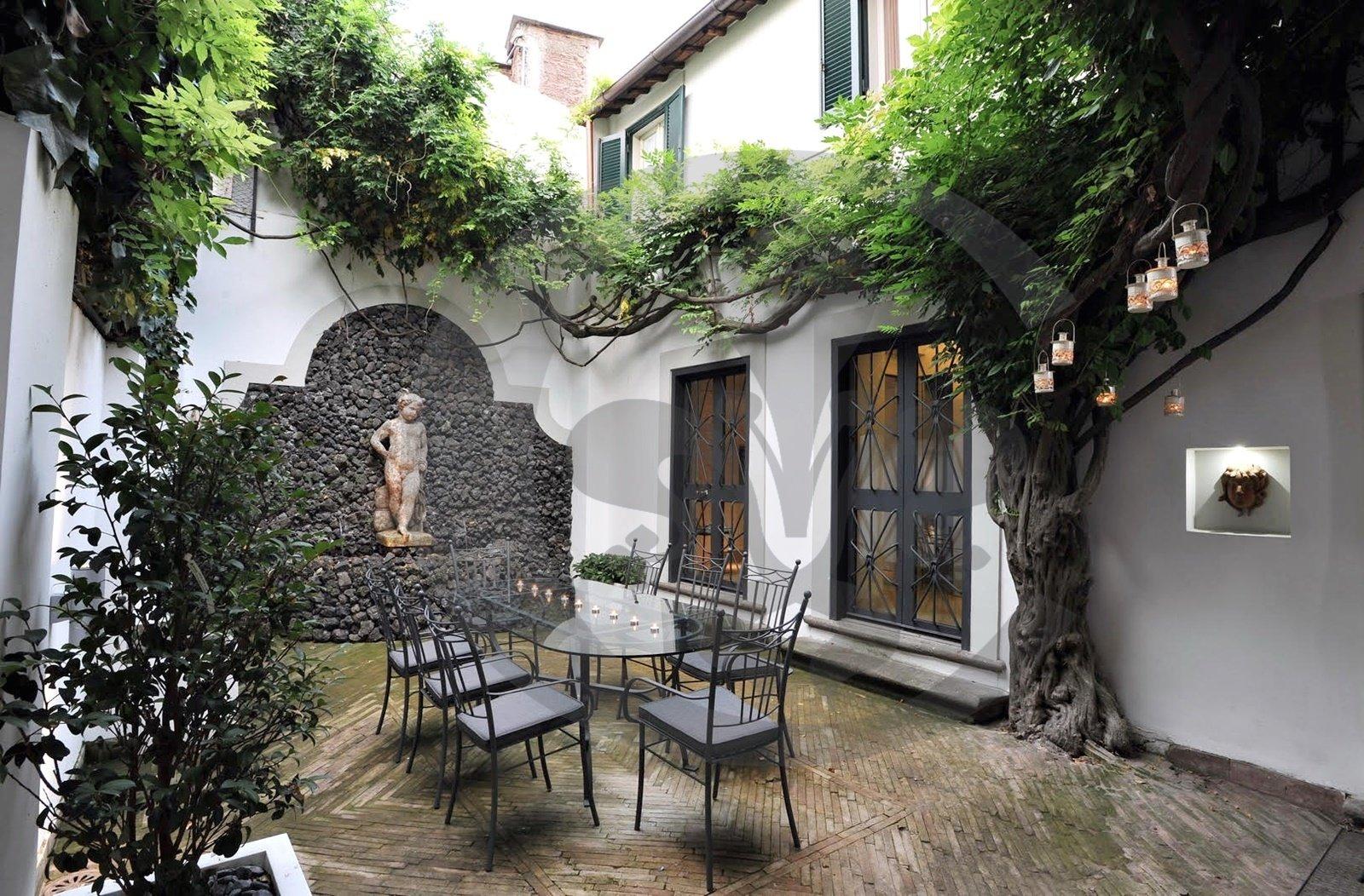 Townhouse in Rome, Lazio, Italy 1 - 11096808