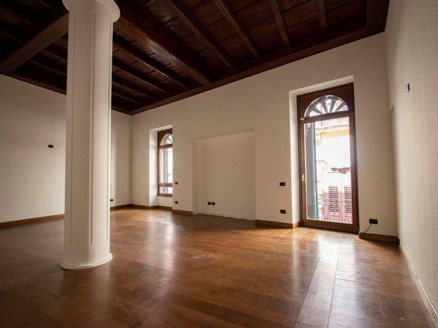 Verona, Veneto, Italy 1