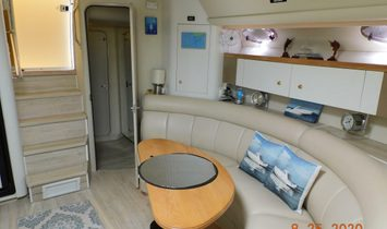 Cruisers Express