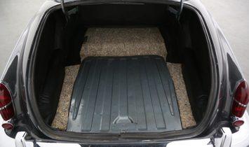 Jaguar 420