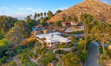 Casa a Riverside, California, Stati Uniti 1