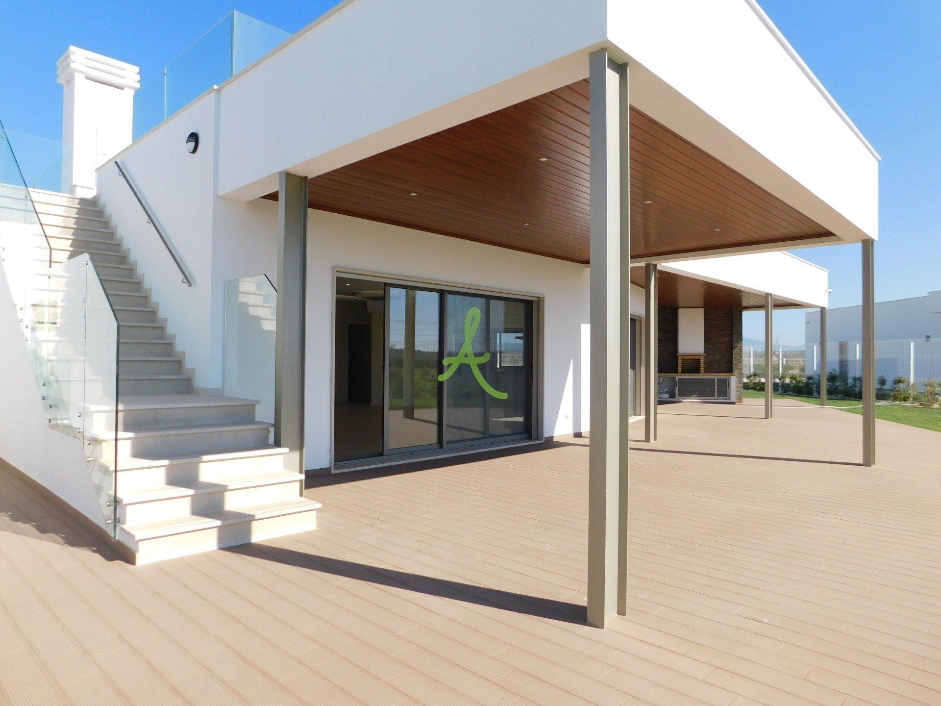 House in Lagos, Algarve, Portugal 1 - 11100586