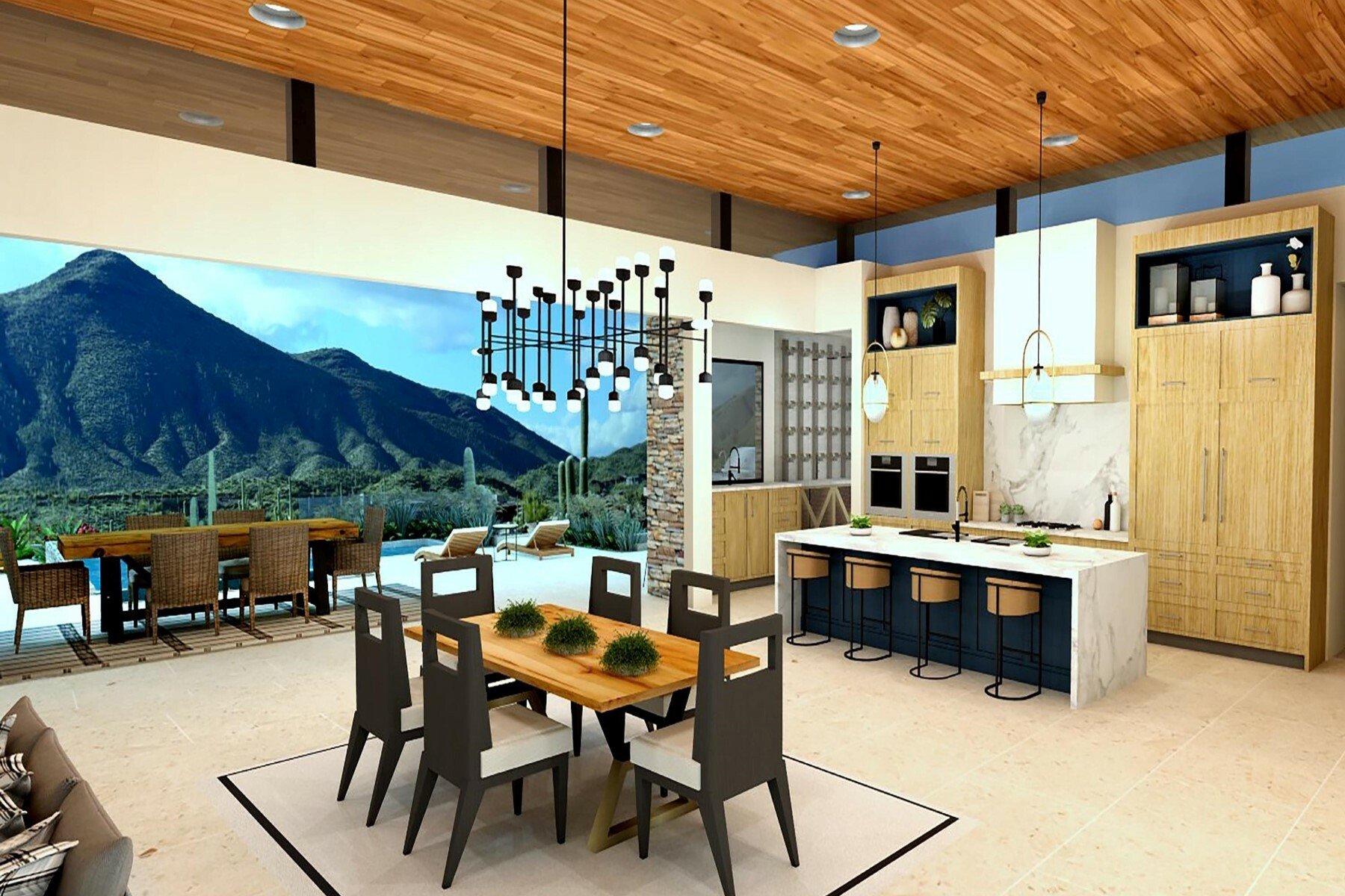 House in Scottsdale, Arizona, United States 1 - 11102087