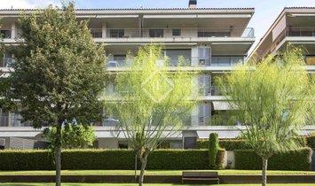 Apartment in Platja d'Aro, Catalonia, Spain 1