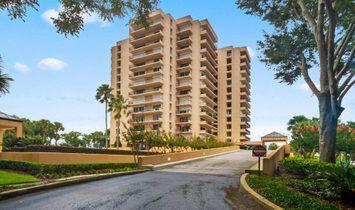 Eigentumswohnung in Orlando, Florida, Vereinigte Staaten 1