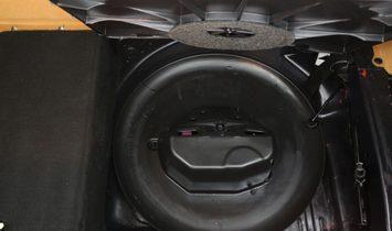 Mercedes-Benz 300SL 5-Speed