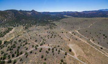 Land in Dammeron Valley, Utah, Vereinigte Staaten 1