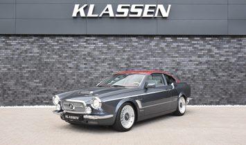 2020 BMW -