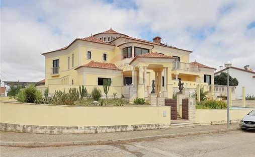 Villa in Mafra, Lisboa, Portugal