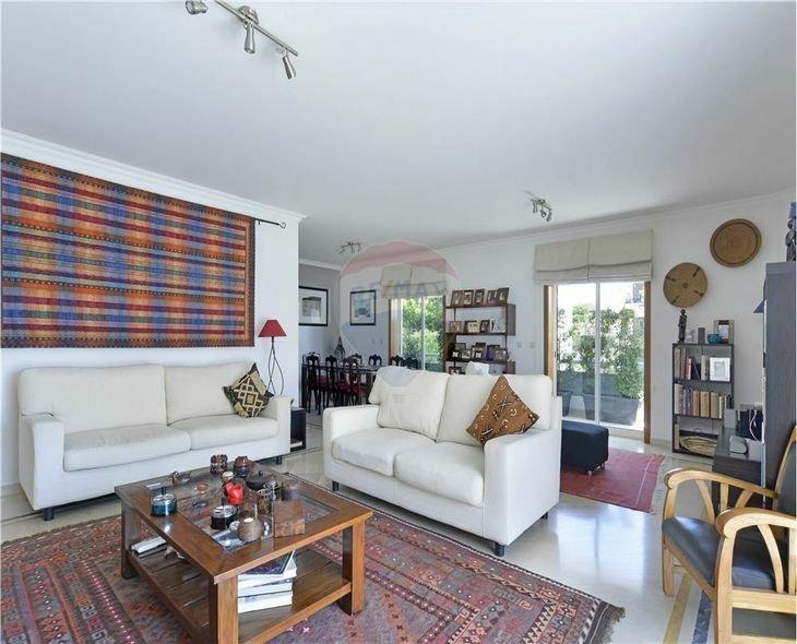 Apartment in Cascais, Lisboa, Portugal 1