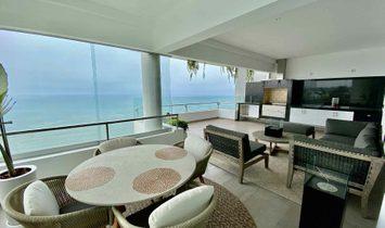 Apartment in Barranco, Metropolitan Municipality of Lima, Peru 1