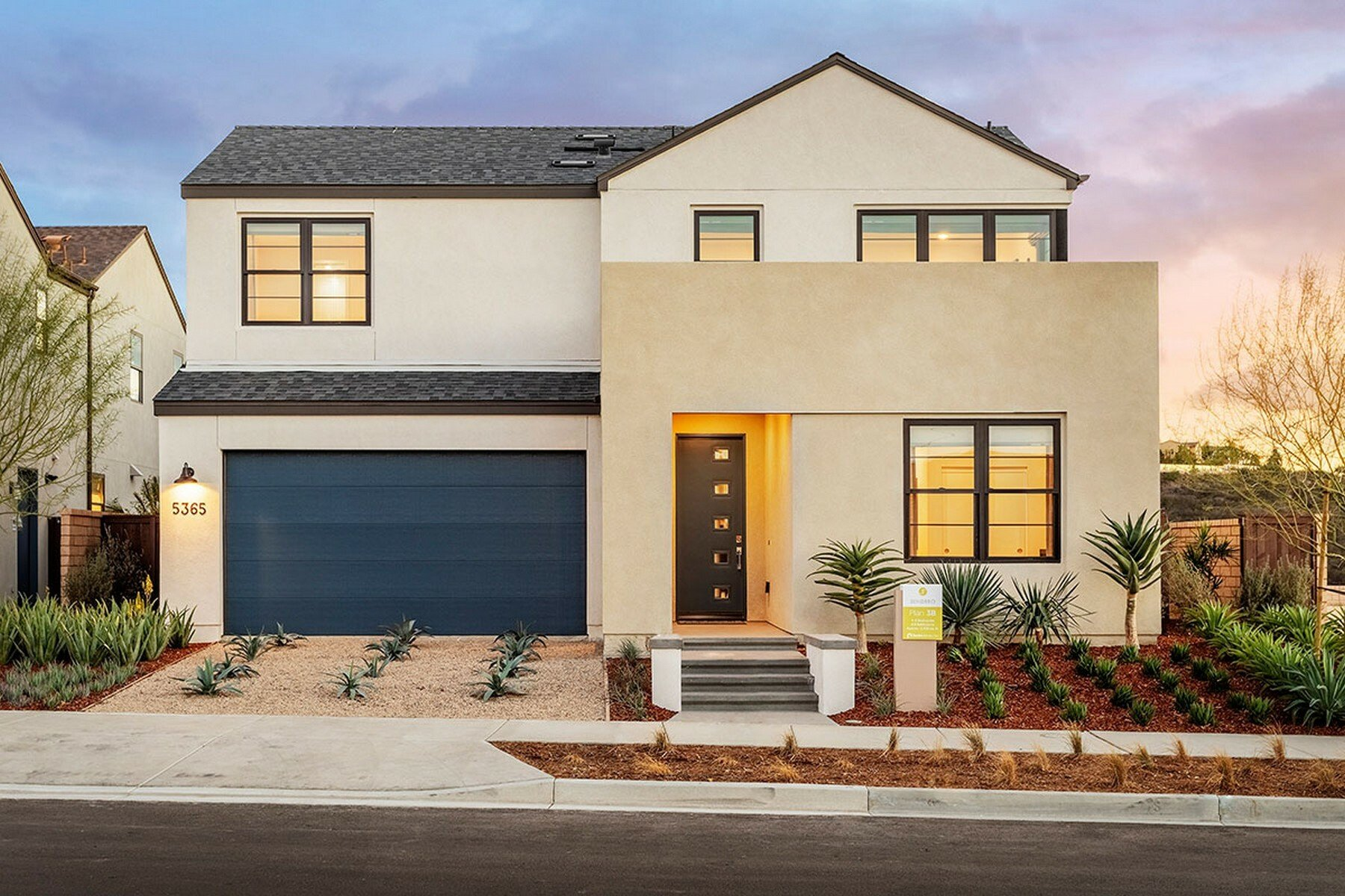 House in Ramona, California, United States 1