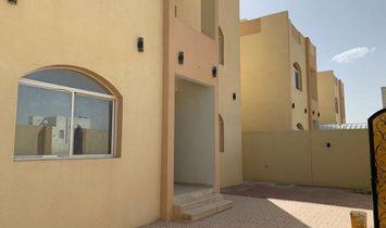 Apartment in Al Daayen, Qatar 1