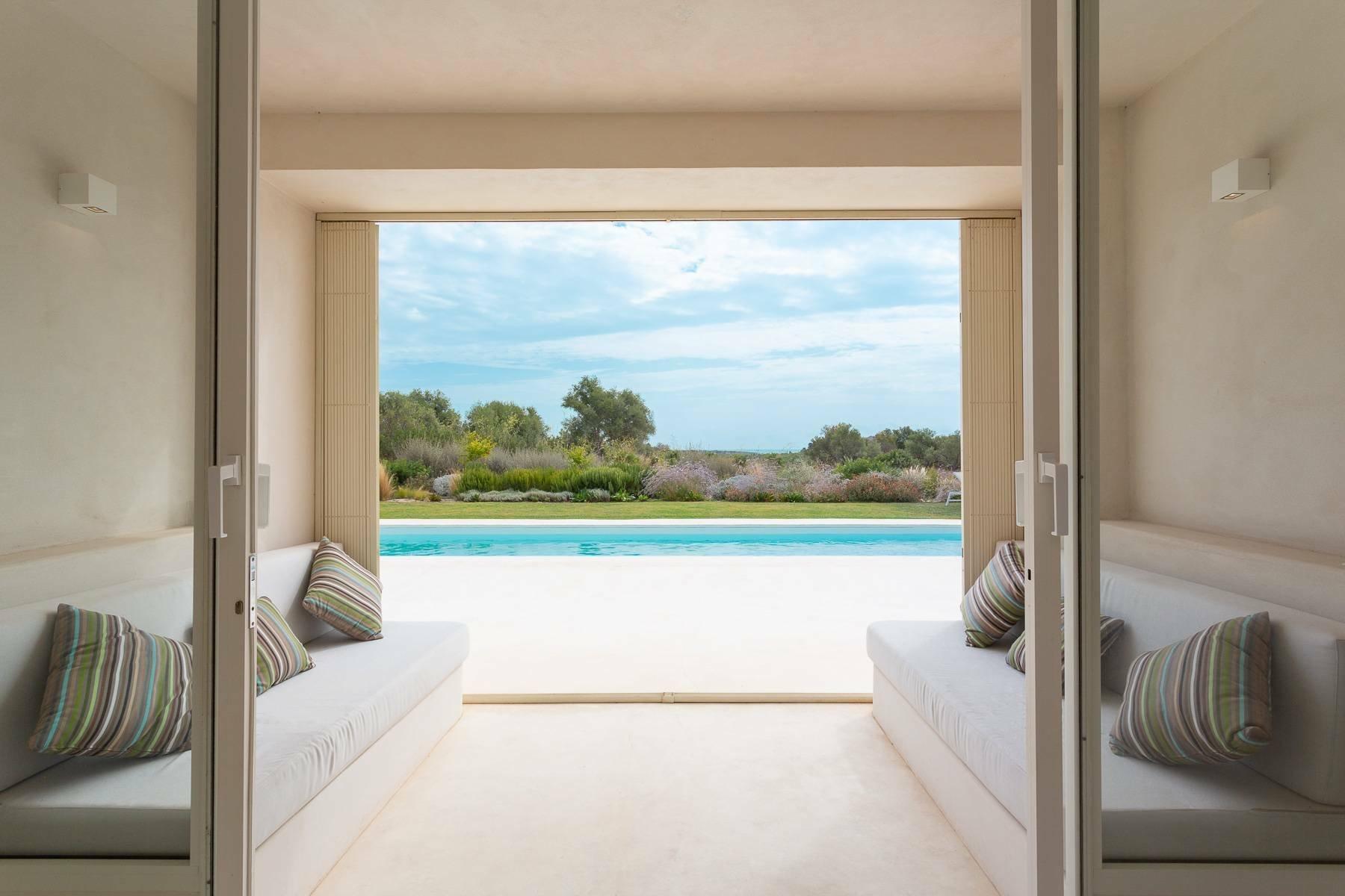 House in Sicilia, Italy 1