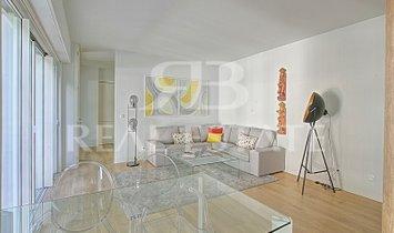Апартаменты в Lisbon, Португалия 1
