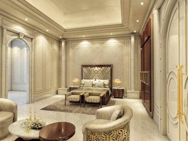 Apartment in Baljit Nagar, Delhi, India 1