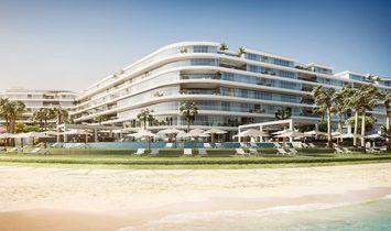 Penthouse in The Palm Jumeirah, Dubai, United Arab Emirates