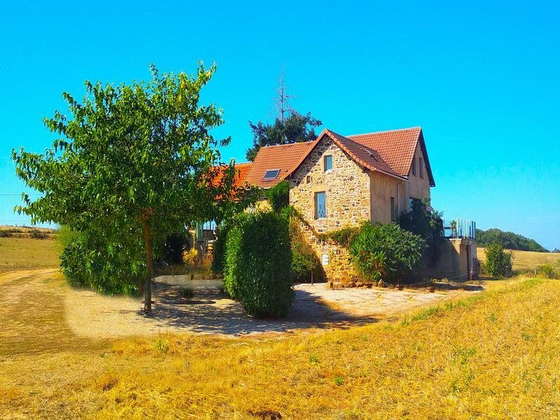 House in Castanet, Occitanie, France 1