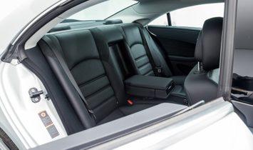 2006 Mercedes-Benz CLS 63 AMG