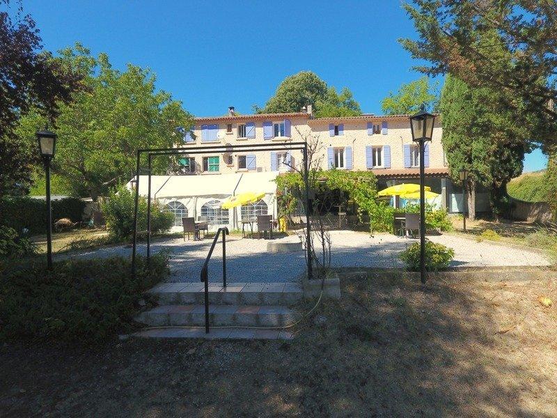 House in Forcalquier, Provence-Alpes-Côte d'Azur, France 1 - 11117747