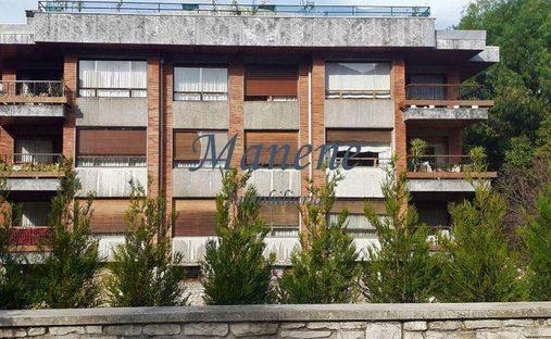 Getxo, Euskadi, Spain