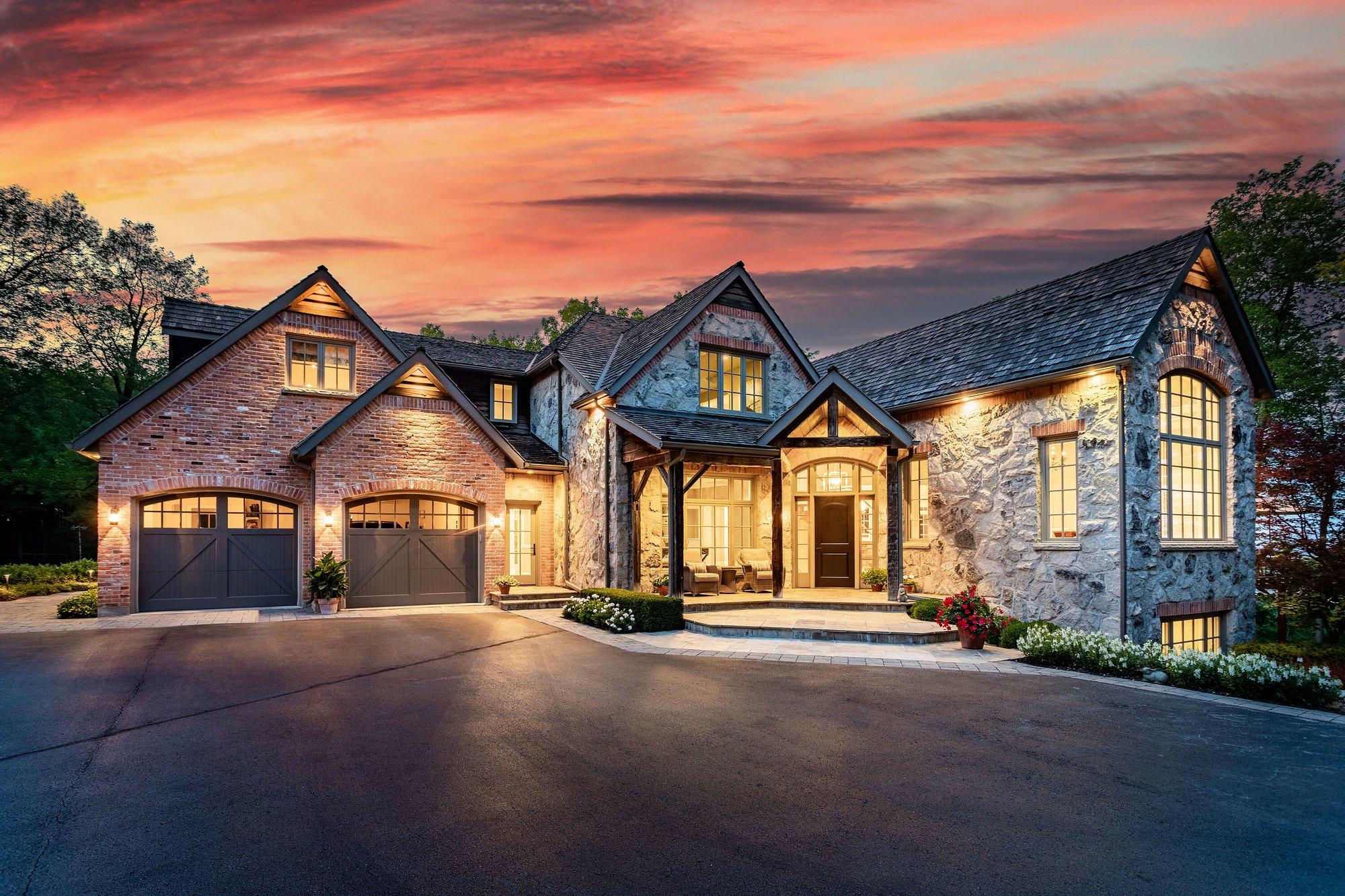 House in Milton, Ontario, Canada 1 - 11118855