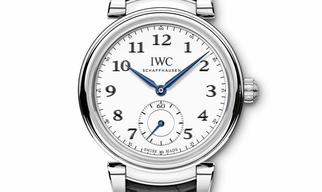 IWC Da Vinci Automatic 150 IW358101
