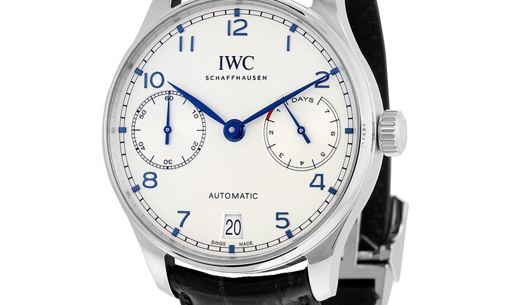IWC Automatic 	IW500705