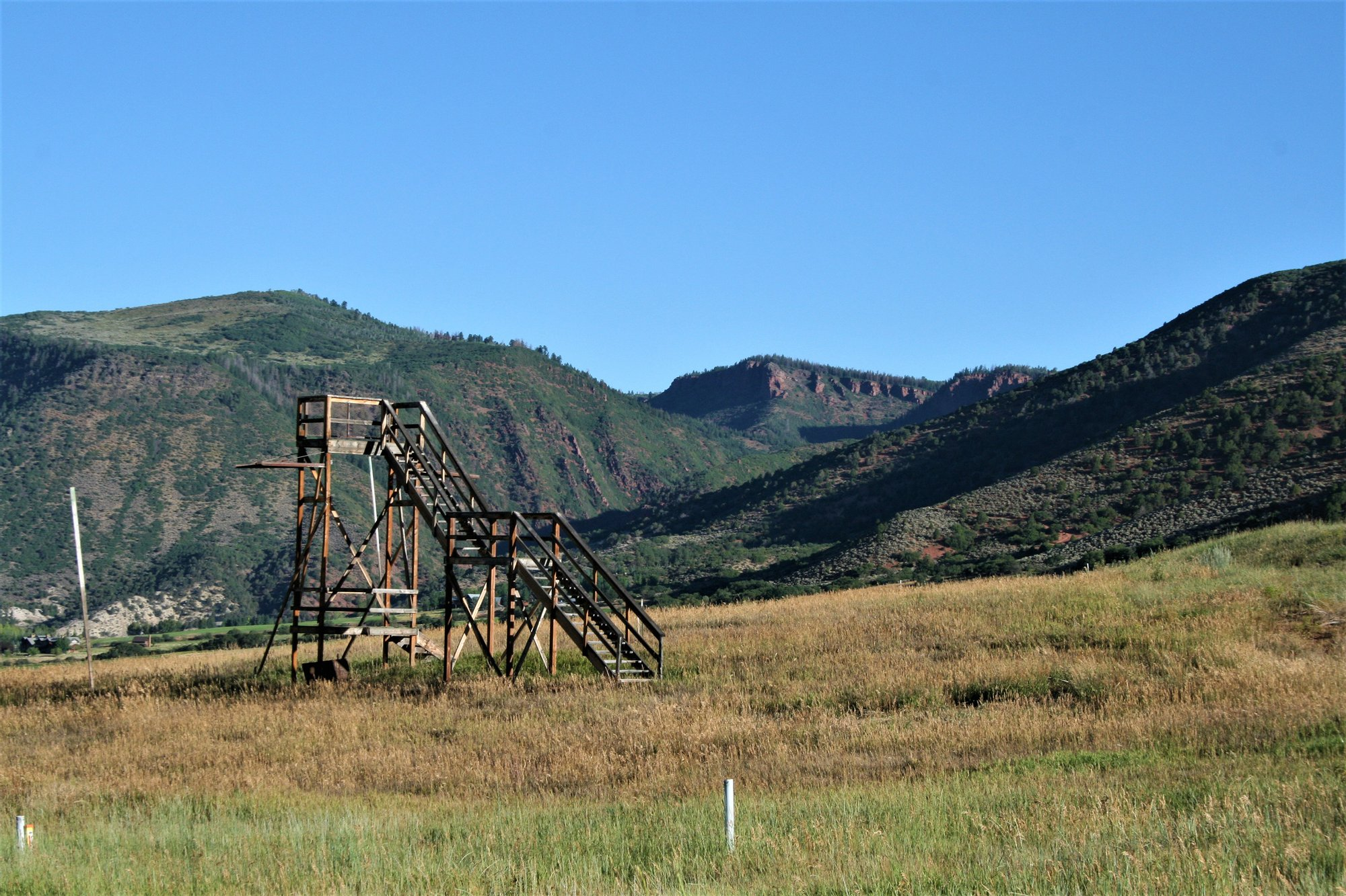 Land in Snowmass, Colorado, United States 1