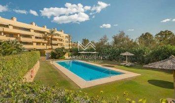 Apartamento en San Roque, Andalucía, España 1