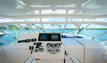 Cabo 40 Express