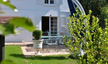 Дом в Феррет, Гран Эст, Франция 1