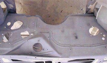 1970 Plymouth Barracuda HEMI Cuda Tribute