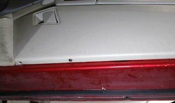 1993 Cadillac Allante Roadster