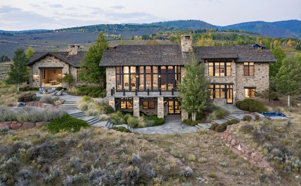 luxury homes for sale in avon colorado jamesedition luxury homes for sale in avon colorado