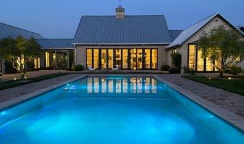 Casa a Sonoma, California, Stati Uniti 1