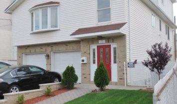 Maison à Secaucus, New Jersey, États-Unis 1
