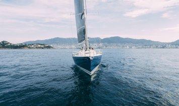 Concordia 47