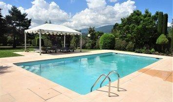 House in Vétraz-Monthoux, Auvergne-Rhône-Alpes, France 1