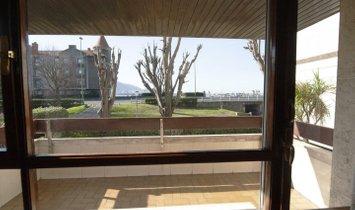 Appartamento a Getxo, Paesi Baschi, Spagna 1