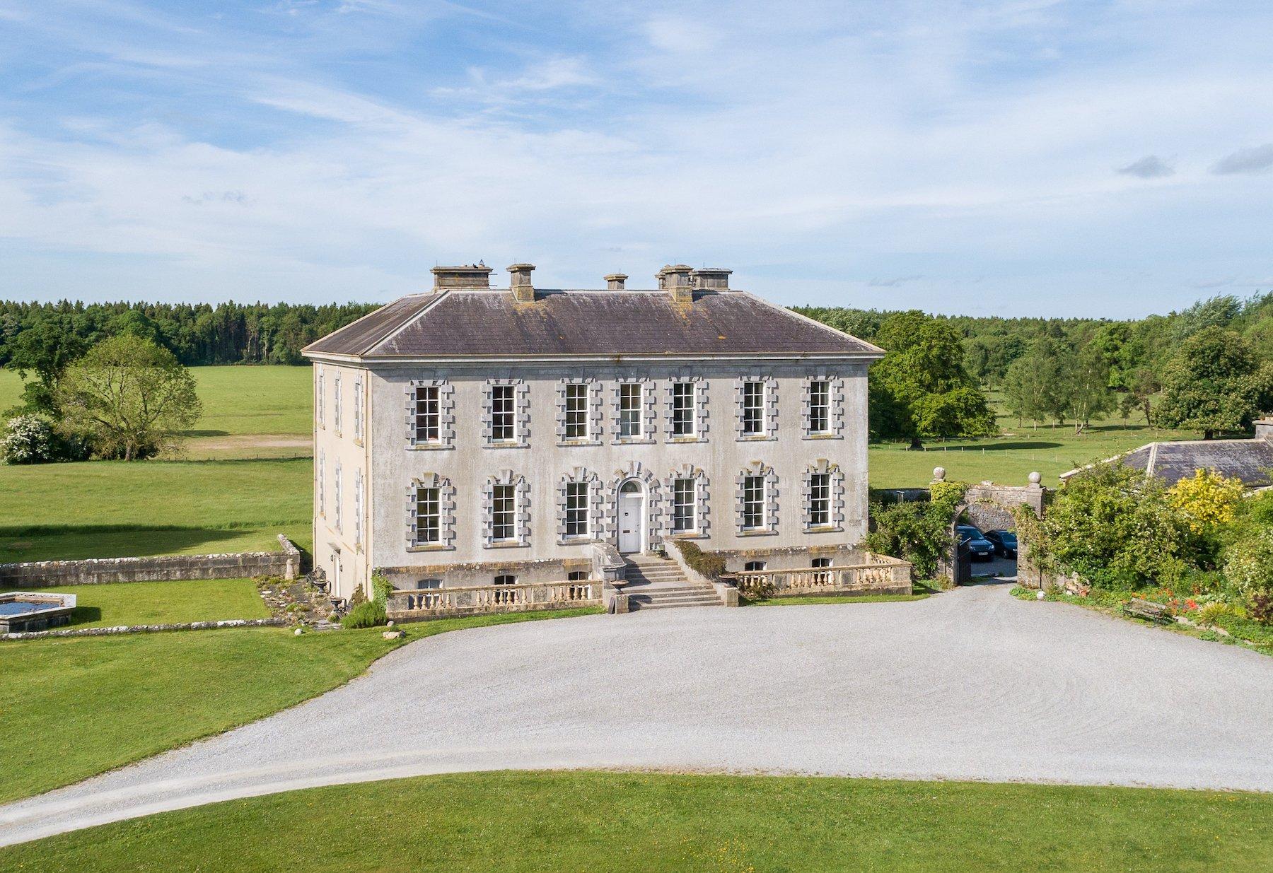 County Tipperary, Ireland 1 - 11126127
