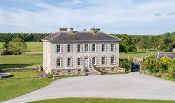 County Tipperary, Ireland 1
