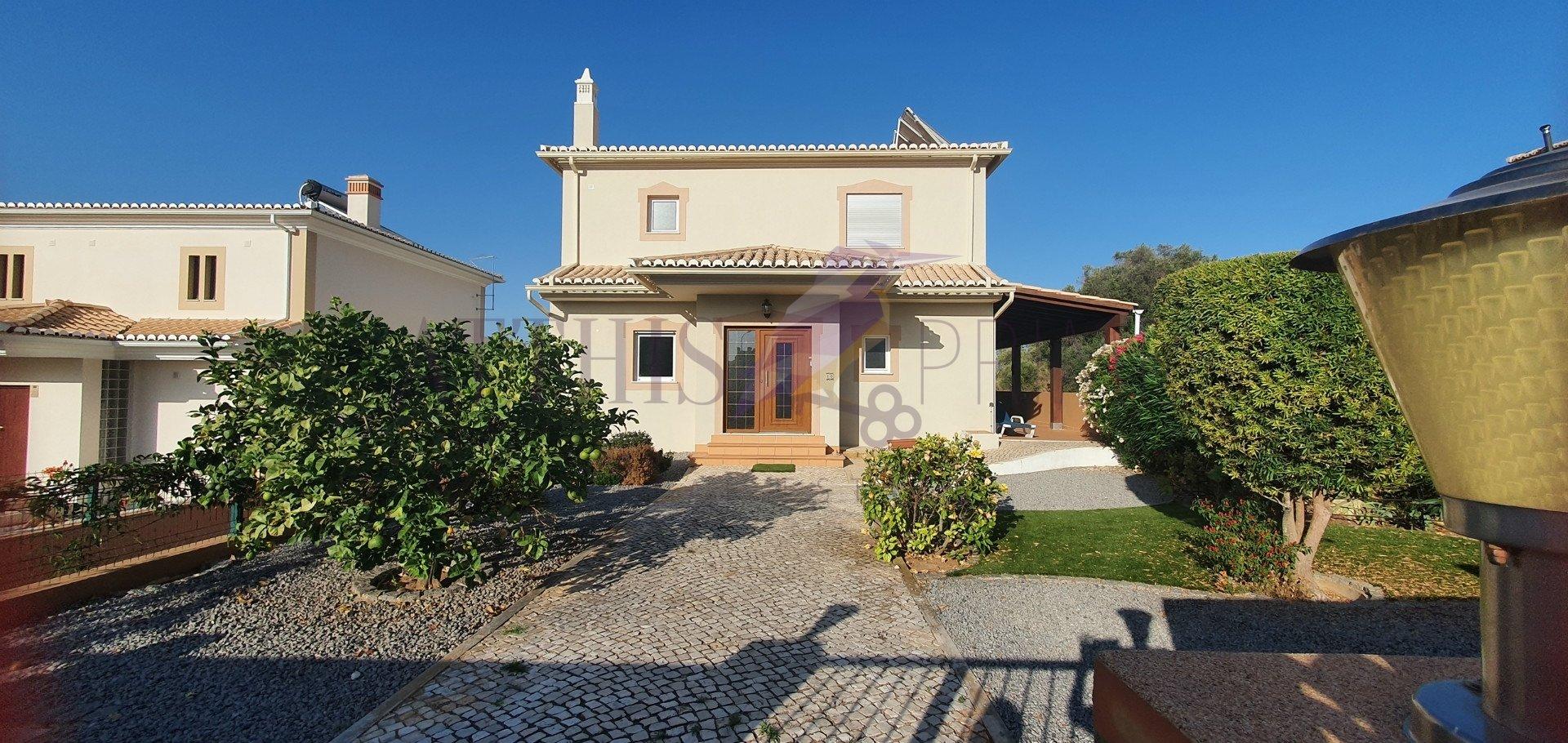 House in Lagos, Algarve, Portugal 1 - 11126007