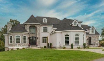 Дом в Миддлтон, Массачусетс, Соединенные Штаты Америки 1