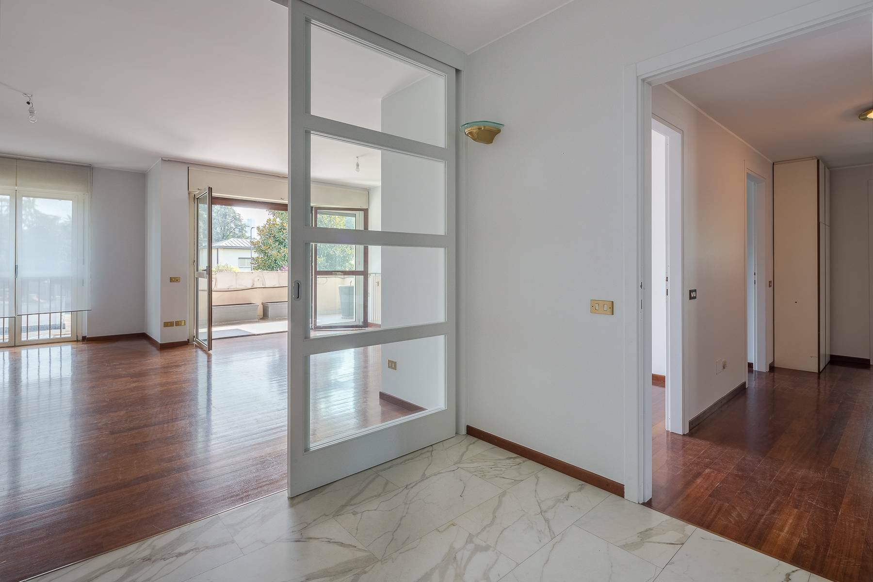 Apartment in Milan, Lombardy, Italy 1