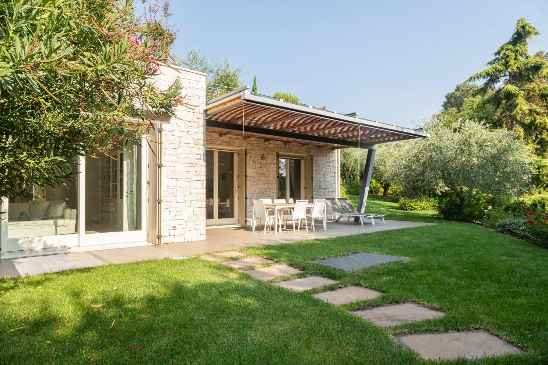 House in Bardolino, Veneto, Italy 1