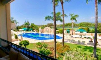 Appartamento a Marbella, Andalusia, Spagna 1