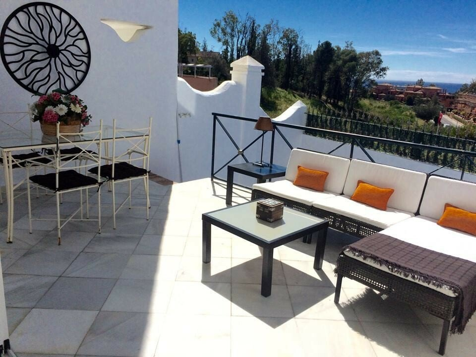 House in Marbella, Andalusia, Spain 1 - 11129119